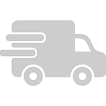 Transport propi