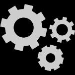 Mecanitzat